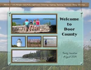 Door county p001 medium