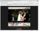 Wedding_page_2-small