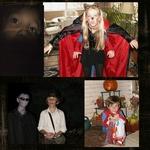 Halloween night 2008 p005 small