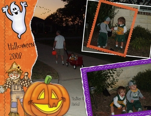 Halloween 2008 twins p001 medium