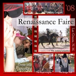 Renaissance Faire 2008 (annirana)