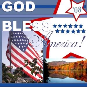 God bless america p001 medium