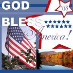 God Bless America! (annirana)