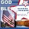 God_bless_america-p001-thumb