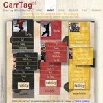 CarrTag 11 08 (scottygal)