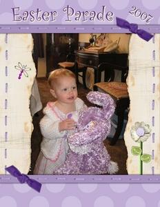 Easter 2007 p001 medium