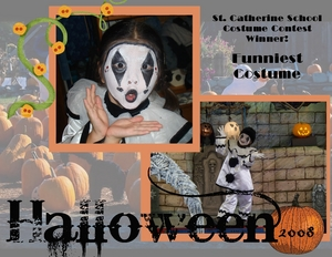 Halloween 3 p001 medium