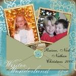 Christmas '06 (annirana)