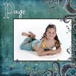 Paige (Jesse77)