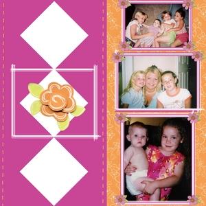 Ashlee 2 p021 medium