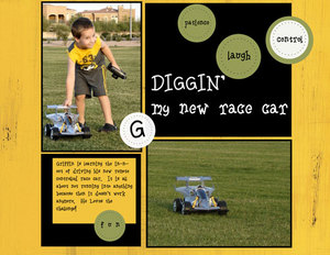 Race-car1_lg-medium