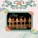 Prima Ballerina (annirana)