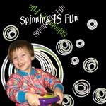 Sit N Spin (audosborne)