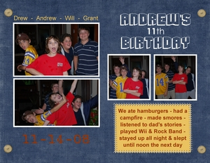Andrew_s11thb-day-p001-medium
