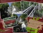 Amrcalola Falls (BeachScraper)