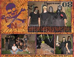 Hallaween p005 medium