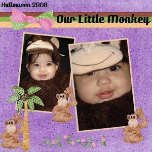 Abby s first halloween p0010 medium