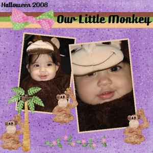 Abby s first halloween p0010 medium
