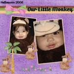 Abby s first halloween p0010 small