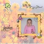 Jaiden Lynn, Our Grandaughter (weblg)