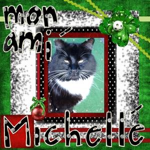 Michelle-p001-medium