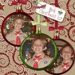 Nick Christmas '07 (annirana)