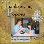 Thanksgiving Proposal (lposey01)