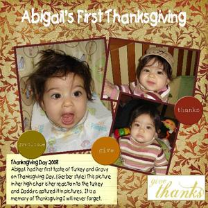 Abigail s 1st thanksgiving p001 medium