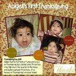 Abigail_s_1st_thanksgiving-p001-small