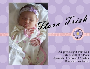 Floras baby announcements p001 medium