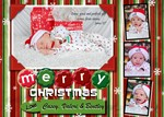 Baby's First Christmas (samhale)