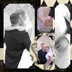 The petersen wedding p011 small