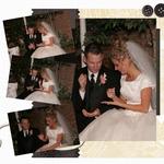The petersen wedding p020 small