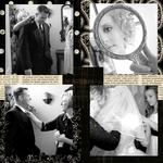 The petersen wedding p007 small