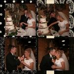 The petersen wedding p005 small