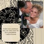The petersen wedding p034 small