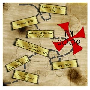 Erica s map p001 medium