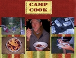 Grey's River Camping Trip (lindseydaryl)