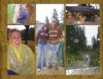 Greys_rivier_2008-p004-small