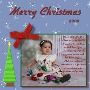 Santa p002 medium