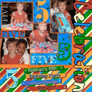 Nathan s 5th birthday p001 medium