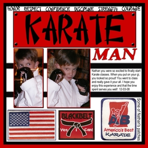 Nathan karate p001 medium