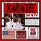 Nathan_karate-p001-thumb