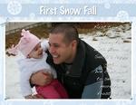 Isabella-snow (aniuskat)