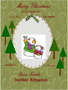 Christmas_card_challenge_lori_m-medium