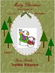 Christmas_card_challenge_lori_m-small