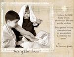 Christmas 2008 (deborellah)