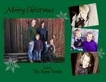 Keyes Family (jlkeyes)