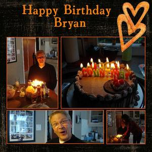 Bryan_s_birthday2-p001-medium