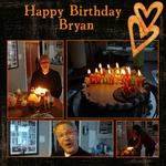 Bryan_s_birthday2-p001-small